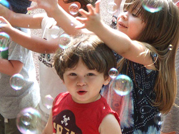 boy-with-bubbles