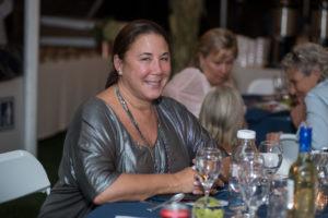 15th. Annual Feed Me Fresh An Edible Evening at Ivanna Farms - MKCCC